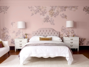 Photo Courtesy of Benjamin Moore Paints